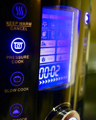 Pressure cooking.jpg