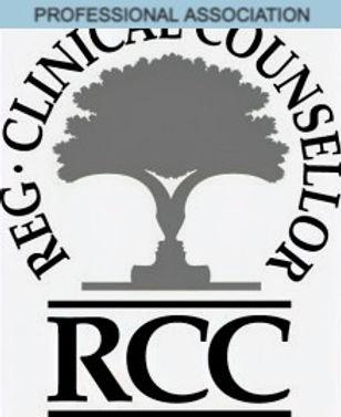 RCC-logo-Black-Grey-e1446138511993_edite