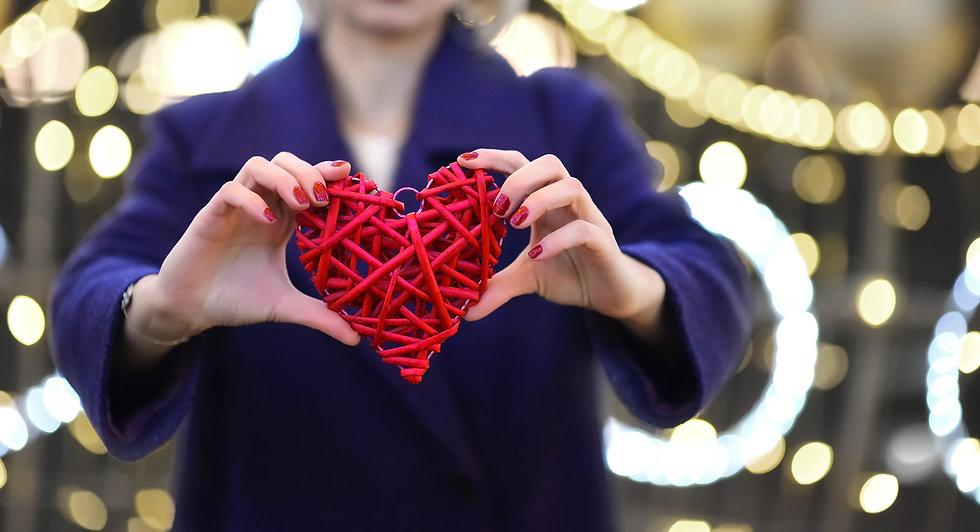 Heart AdobeStock_316876717.jpeg