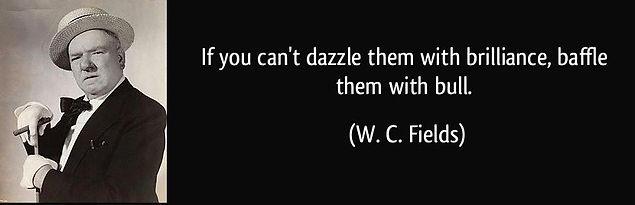 W.C. Fields - Dazzle with Bull.jpeg