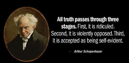 Quote Arthur-Schopenhauer-All-truth-pass