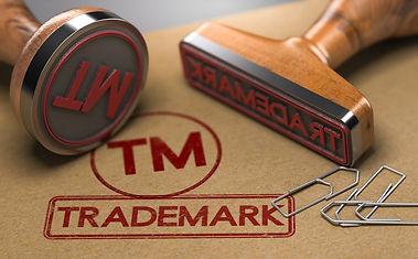 Trademark Stamps.jpeg