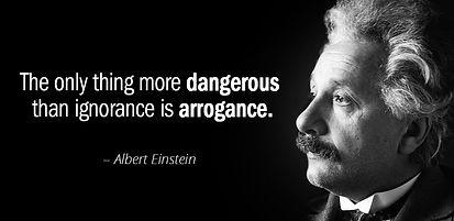 AZ Quotes Quotes -Albert-Einstein-The-on