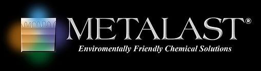 Metalast®_Logo_II.jpeg