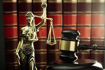 JudicialLadyJusticeGavel2.jpg