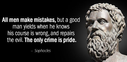 Quotation-Sophocles-All-men-make-mistake