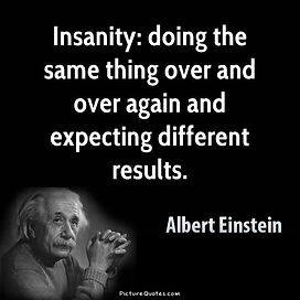 Einstein Insanity Quote.jpg