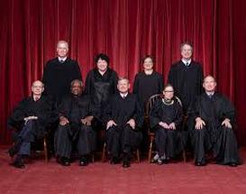 Supreme Court Justices April 2020.jpeg