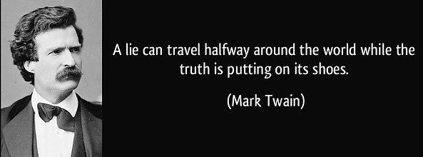 A Lie Can Travel - Mark Rwain.jpeg