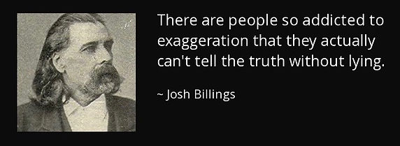 Josh Billings - quote-there-are-people-s