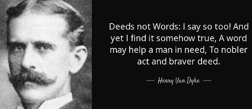 AZ Quotes - Van Dyke Deeds of Words.jpeg
