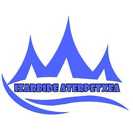 logo%20real4.jpg
