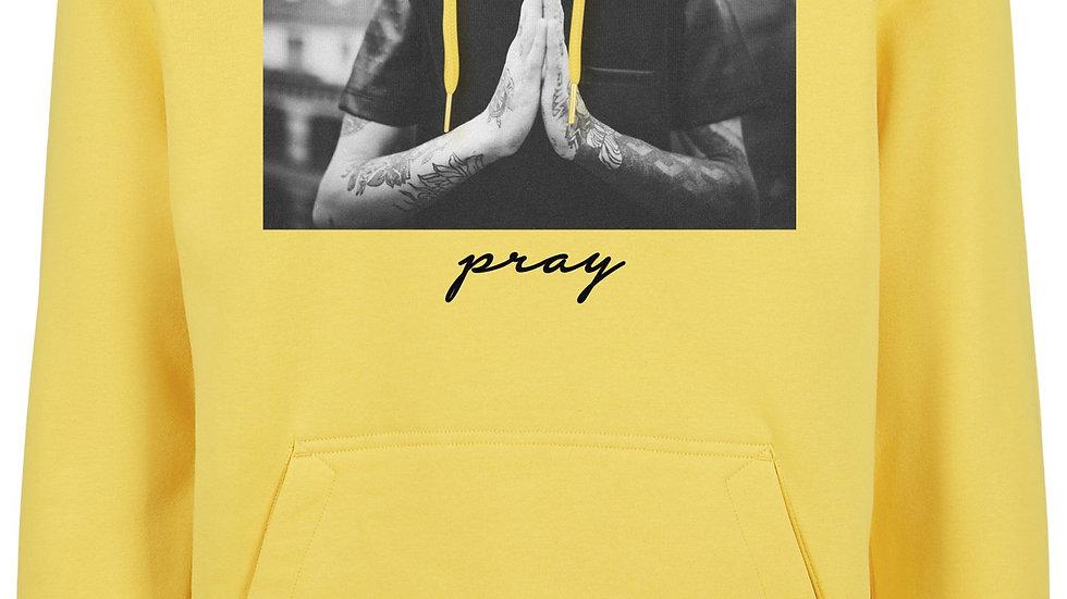 Pray Hoodie