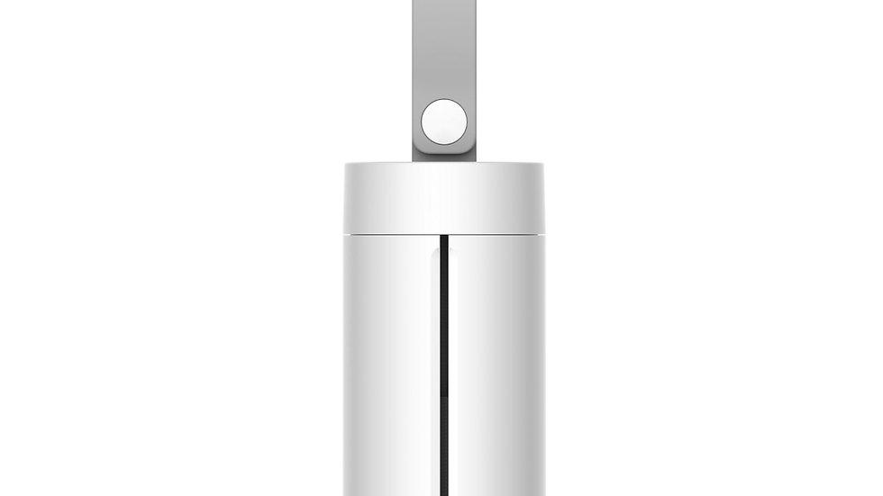 INSTACHEW Waste Bag Dispenser