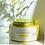 Thumbnail: Sweet Soft Lemon Honey Sugar Scrub