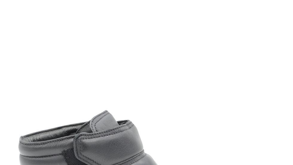 Shoes MCQ Alexander Mqueen