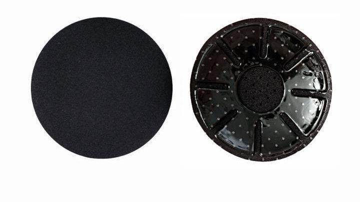 Circle Nipple Covers