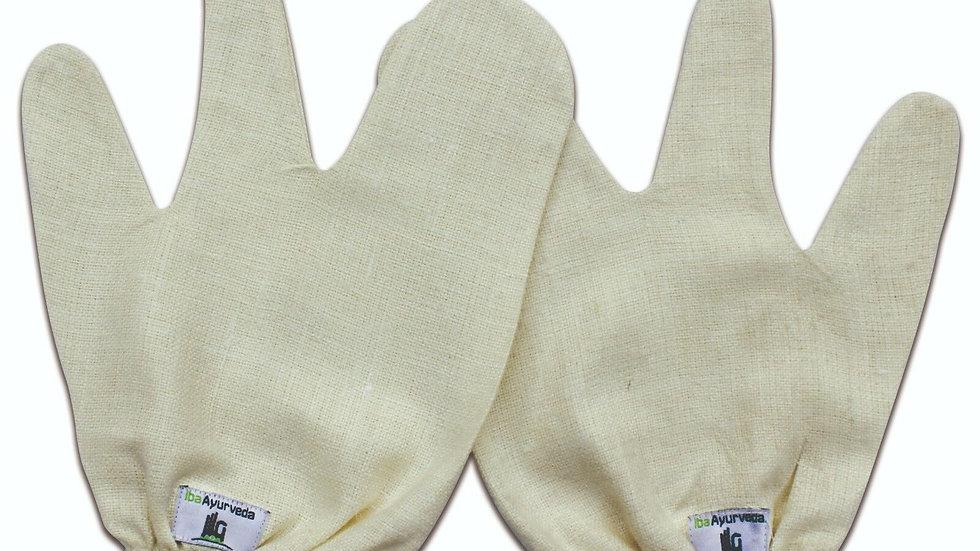 Garshana Gloves