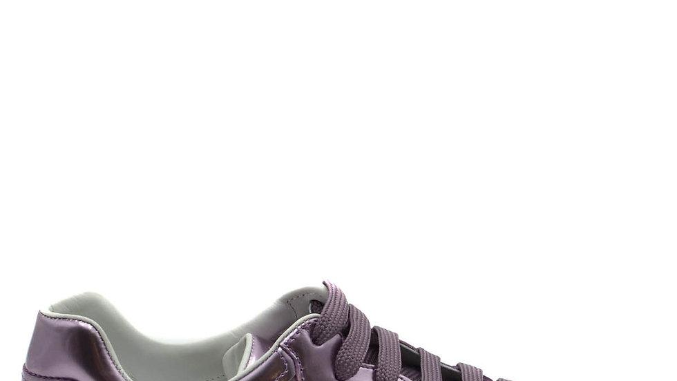 Hogan Platform Sneaker