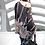Thumbnail: Womens Loose Fit Chiffon Tunic top