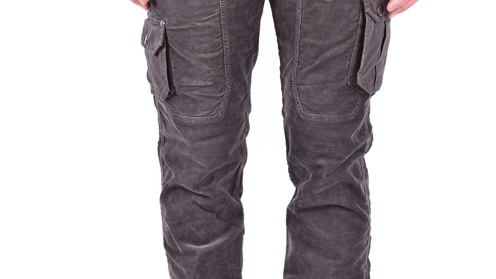 JeckersonJeans