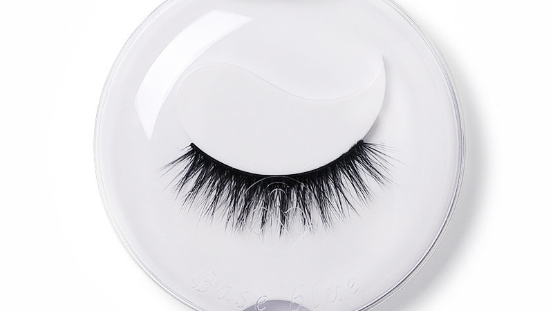 Baseblue Best Selling Lashes Starling