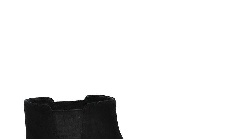 Dolce & Gabbana Boot