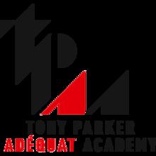 220px-Tony_Parker_Adequat_Academylogo_sq
