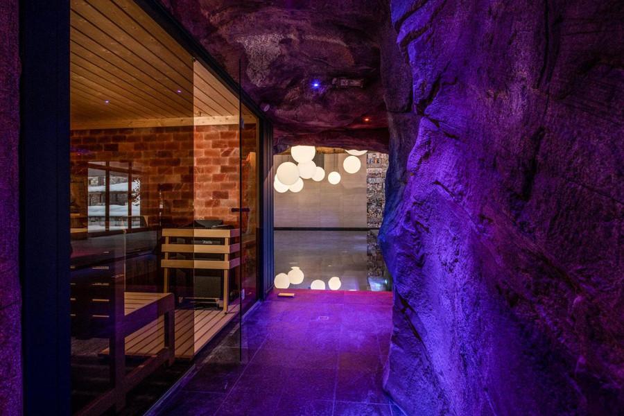 chalet-izia-sauna-632853.jpg