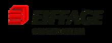 Logo_Eiffage_Construction_edited.png