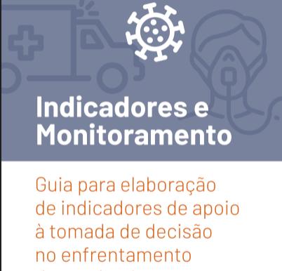 Elaboração de indicadores e monitoramento