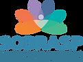 Sobrasp Logo.png