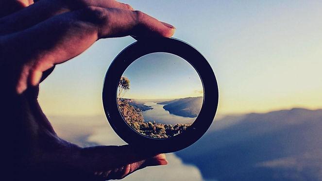 visão-de-oportunidade.jpg