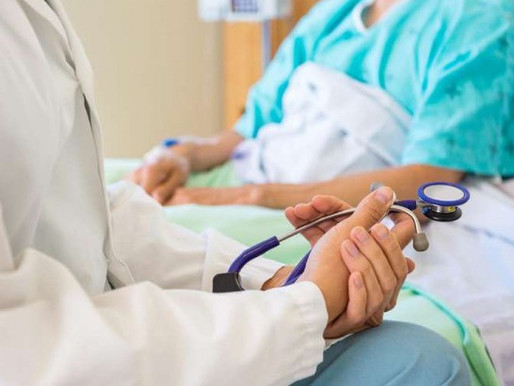 Elsevier e Sobrasp se unem em prol da qualidade no cuidado e segurança do paciente