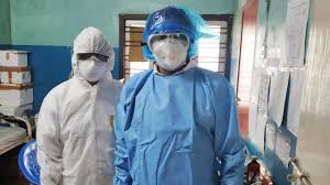Nota Oficial da SOBRASP sobre a pandemia pelo COVID-19 no Brasil