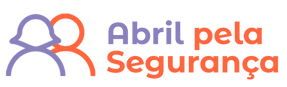 Logo PNG sem fundo.png