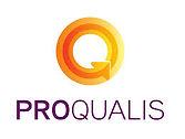 proqualis.jpg