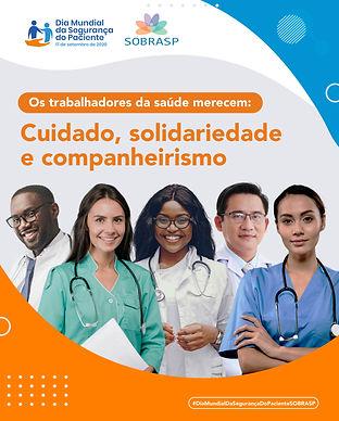 CARTAZES_SOBRASP_Dia_Mundial_da_SeguranÃ