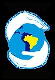 Rebraensp_Logo_Transparente.png