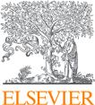 lg_elsevier.png