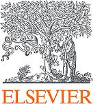 ELS_Logo_Orange_RGB_50.png
