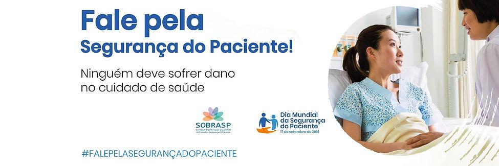 DIA MUNDIAL SEGURANCA DO PACIENTE_1500x5
