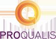 lg_proqualis.png