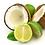 Thumbnail: Citrus Coconut