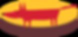 fmDesign_wildog_final_colour_cs3_no_text