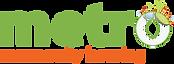 logo-metrohousing-complete@2x-green.png