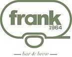 frank logo #748664 v.1.png