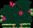 Alowyn_Logo_200.png