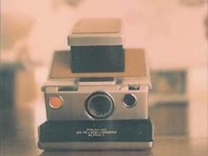 映画の中のカメラ