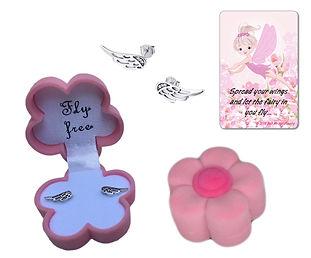 Fairy wing earrings final.jpg